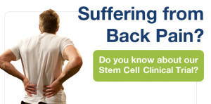 Stem-Cell-Home_Page