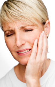 Face Pain Treatment San Diego
