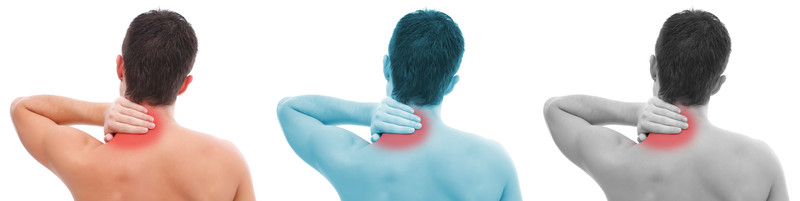 Whiplash Treatment San Diego