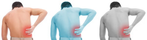 Back Pain Treatment San Diego