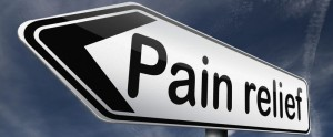 Pain Management Doctors In San Diego